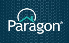 Transition to Paragon MLS Complete